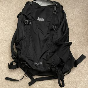 25 Liter Backpack for Sale in Alexandria, VA