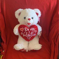 2021 Plush Teddy Bears 🧸💕 for Sale in Glendale,  CA