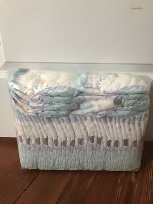 Huggies Size 2 Diapers for Sale in Boston, MA