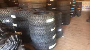 Kenda tires for Sale in Coshocton, OH