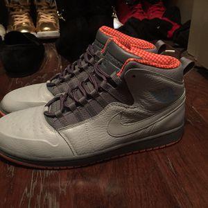 Jordan $90 for Sale in Herndon, VA