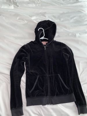 Juicy couture hoodie for Sale in Federal Way, WA
