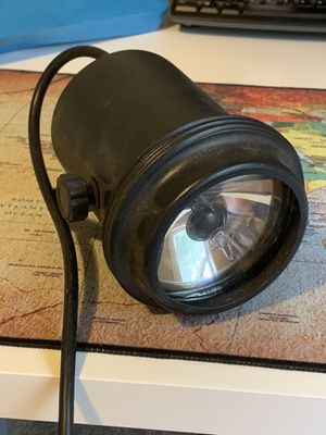 Eliminator Lighting Spot Light for Sale in Drums, PA