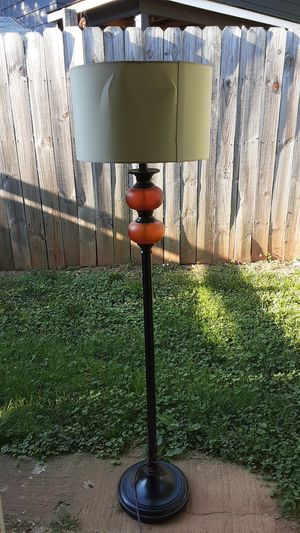 Lamp for Sale in Woodbridge, VA