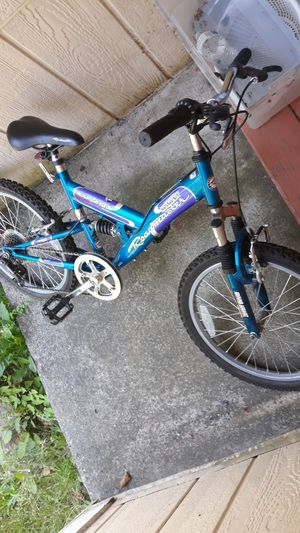 Bike for Sale in Troutdale, OR