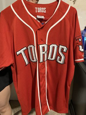TOROS de TIJUANA LMB BASEBALL for Sale in Scottsdale, AZ