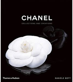 CHANEL Coffee Table Book for Sale in Dallas, TX