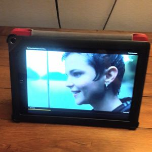 Nook HD Plus for Sale in Camp Pendleton North, CA