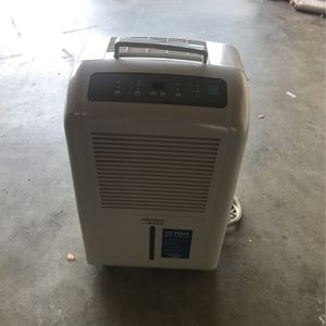 Dehumidifier - Used for Sale in Union City, CA