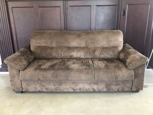 Comfy Couch for Sale in Los Angeles, CA