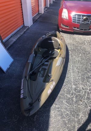 Kayak 10 ft for Sale in Miami, FL