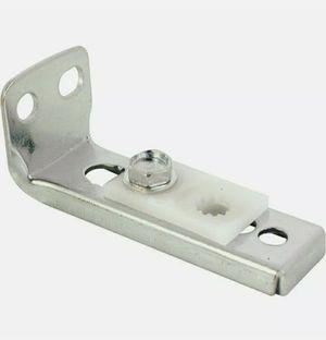Bi-Fold Door Floor Mount Pivot Bracket Slide-Co Bifold Closet Doors (NEW) for Sale in Boca Raton, FL