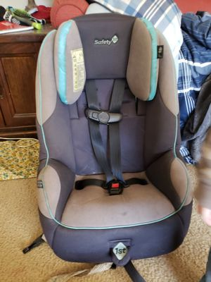 Car seat for Sale in Springfield, MO