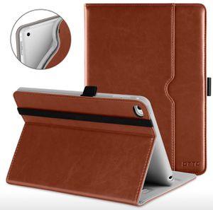 DTTO iPad Mini 4 Case, Premium Leather Folio Stand Cover Case for Sale in Kent, WA