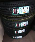 4 new tires 205/65/15 for Sale in Orlando, FL