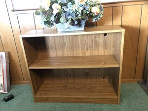 Sturdy shelf for Sale in Reedley, CA