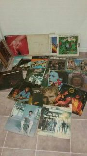 Albums / Records by Various Artists for Sale in San Diego, CA