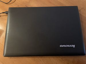 Lenovo G-50 70 Laptop for Sale in Fremont, CA
