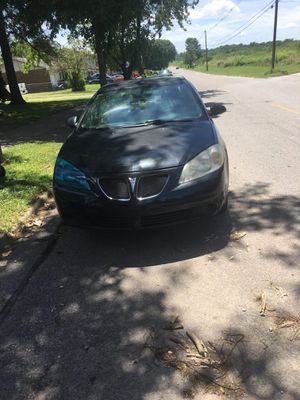 Pontiac G6 for Sale in Evansville, IN