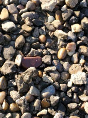 River rock for Sale in Arlington, TX