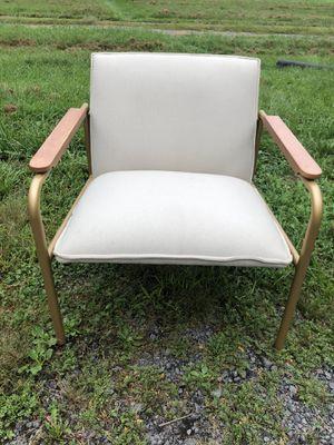 Lounge chair (SAUDER) for Sale in Aldie, VA