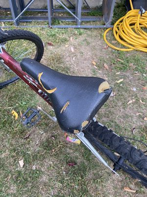 Bike for Sale in Burlington, MA