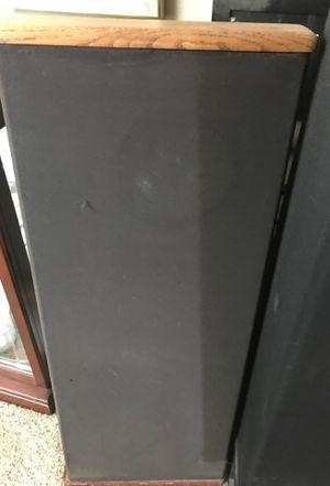 Audio speakers for Sale in Riverside, CA