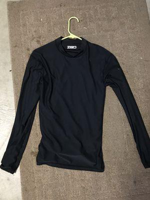 Seven Mx Zero Compression Jersey for Sale in Perris, CA
