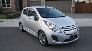 2015 Chevrolet Spark EV for Sale in Portland, OR