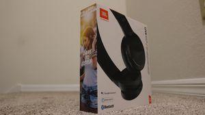 JBL Wireless Bluetooth Headphones for Sale in Kissimmee, FL