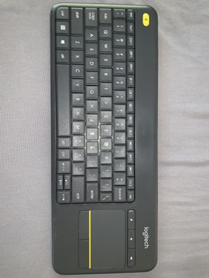 Brand new Logitech keyboard for Sale in Anaheim, CA