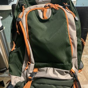 Ozark Trail 36 Liter Hiking Pack for Sale in Mesa, AZ