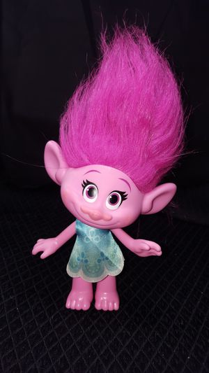 "Troll figure 5"" for Sale in Zanesville, OH"