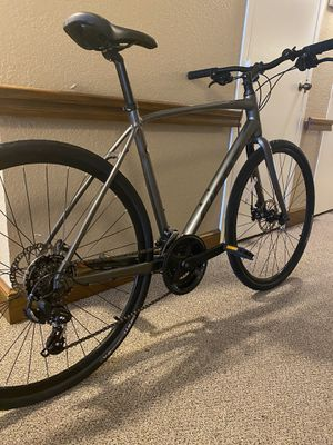 Bike giant hybrid 2020 for Sale in St. Petersburg, FL