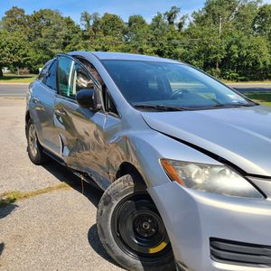 2007 mazda cx7 parting out for Sale in Holtsville, NY
