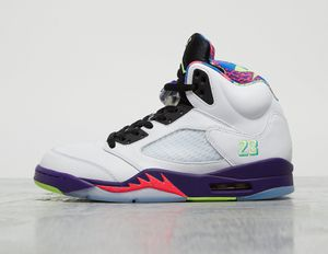 Air JORDAN 5 retro alternate bel-air belair V Size 6 7 10.5 11 13 for Sale in Saint Charles, MD