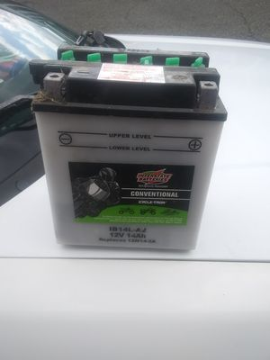 Interstate Battery for Sale in Everett, WA