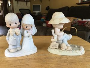 Precious Moments for Sale in Bellmawr, NJ