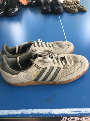 Adidas Samba Shoes for Sale in Forest Heights, MD