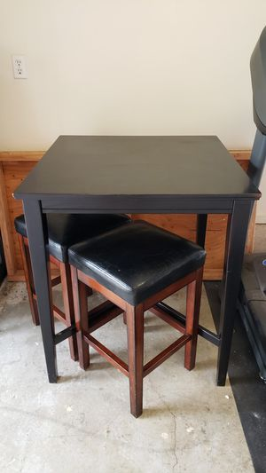 Dining Table for Sale in Beaverton, OR