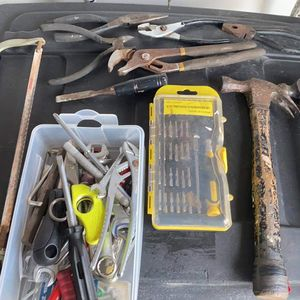 Miscellaneous Tools for Sale in Tarpon Springs, FL