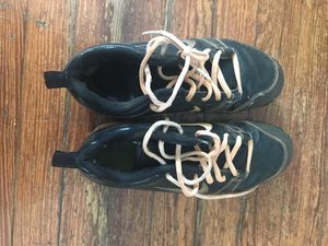 Size 7 Nike women softball cleats for Sale in West Palm Beach, FL