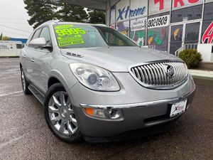 2010 Buick Enclave for Sale in Woodburn, OR