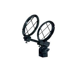 Sabra Som SSM-1 Universal Shock Mount for Microphones for Sale in Grand Prairie, TX