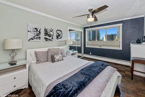 Bedroom set - Queen & 2 Twin beds for Sale in Seattle, WA