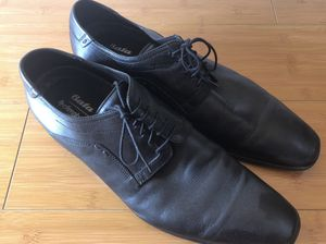 Bata men's dress shoes -13 for Sale in Hallandale Beach, FL