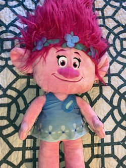 Trolls Princess Poppy for Sale in Los Angeles,  CA