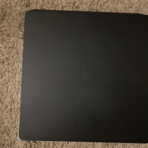 Ps4 Slim 1tb With Controller for Sale in Joliet, IL