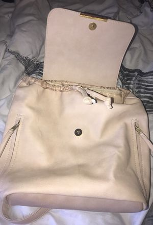 Backpack Purse for Sale in Fontana, CA