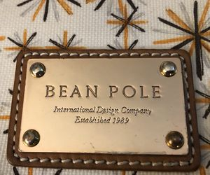 Bean Pole Purse for Sale in Wentzville, MO
